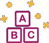 abc-hover