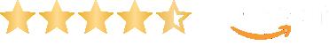 stars-amazon